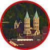 kirche-freyburg