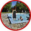 schwimmbad-freyburg